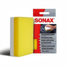 Sonax Σφουγγάρι εφαρμογής...
