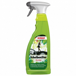 SONAX Window Cleaner 750ml