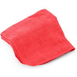 Sonax Microfibre cloth 40X40