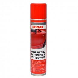 Sonax Καθαριστικό ρετσινιού...
