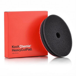 Koch Chemie Heavy Cut Pad...