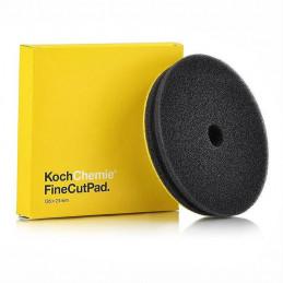 Koch Chemie Fine Cut Pad...