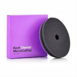 Koch Chemie Micro Cut Pad...