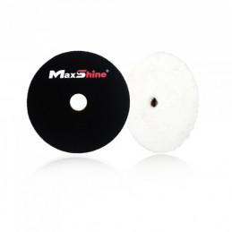 Maxshine Microfiber Cutting...