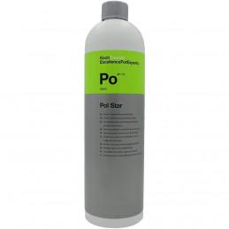Koch Chemie Pol Star 1Litre