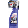 Sonax Xtreme Wheel Cleaner...
