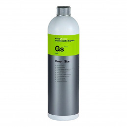 Koch Chemie Green Star 1Litre