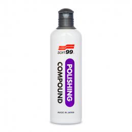 Soft99 Polishing Compound...