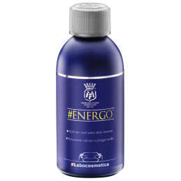 #Labocosmetica #Energo 250ml