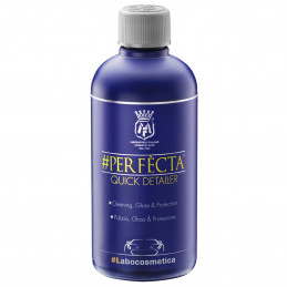 #Labocosmetica #Perfecta 500ml