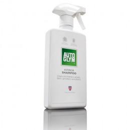 Autoglym Interior Shampoo...