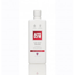 Autoglym Super Resin Polish...