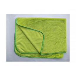 Drying Towel 60X80