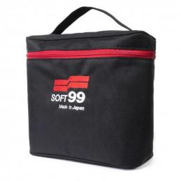 Soft99 Detailing Bag Mini