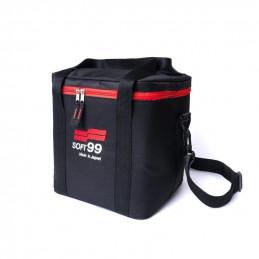 Soft99 Detailing Bag