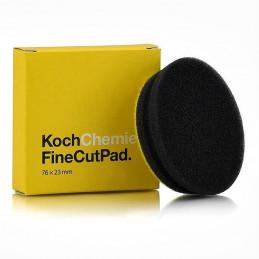 Koch Chemie Fine Cut Pad 76...