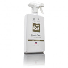 Autoglym Rapid Ceramic...