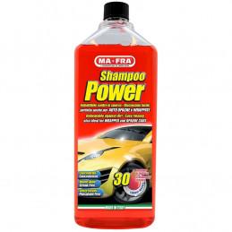 Ma-Fra Shampoo Power 1L