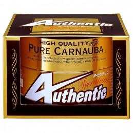 Soft99 Authentic Premium...