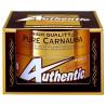 Soft99 Authentic Premium Wax 200g