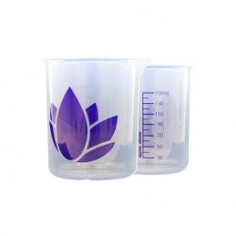 Nanolex Measuring Cup 150ml
