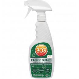 303 High Tech Fabric Guard...