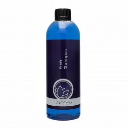 Nanolex Pure Shampoo 750ml