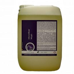 Nanolex Microfiber Wash 5L