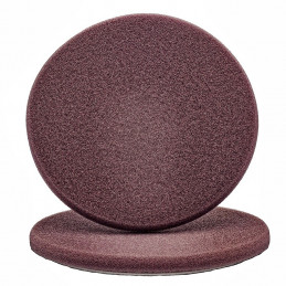 Nanolex Polishing Pad HARD 150x12 (5x pieces)