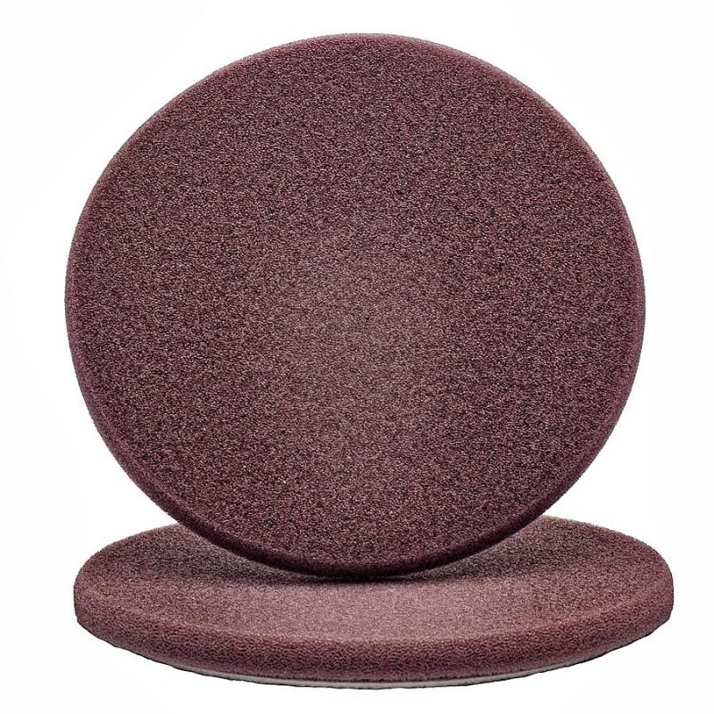 Nanolex Polishing Pad HARD 150x12 (5x pieces)