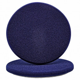Nanolex Polishing Pad SOFT 150x12 (5x pieces)