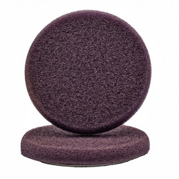 Nanolex Polishing Pad Hard 90x12 (X5)