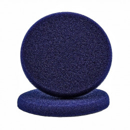 Nanolex Polishing Pad Soft 90x12 (X5)