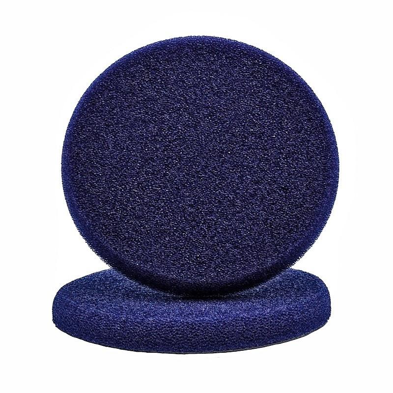 Nanolex Polishing Pad Soft 90x12 (X5)
