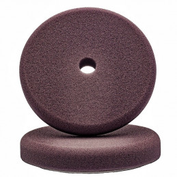 Nanolex Polishing Pad Hard DA 150x25 (2X τεμάχια)