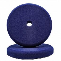 Nanolex Polishing Pad Soft...