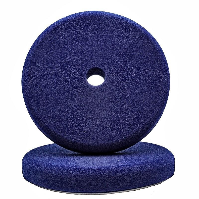 Nanolex Polishing Pad Medium DA 150x25 (2X τεμάχια)