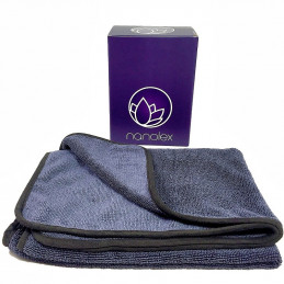 Nanolex Drying Towel