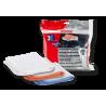 SONAX Microfibre cloth ultrafine (3x)