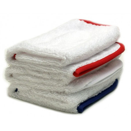 SONAX Microfibre cloth...