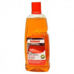 SONAX Gloss Shampoo...
