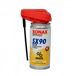 Sonax Λιπαντικό/Αντιδιαβρωτικό Σπρέι SX90 100ml