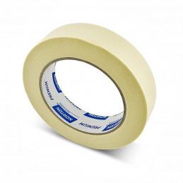 Norton Permium Masking Tape...