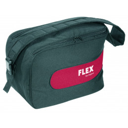 Flex Carrying bag for...