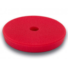 Polytop Cutting Pad Red...