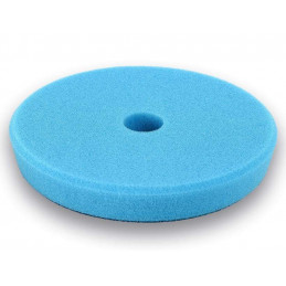 Polytop One-Step Pad blau...