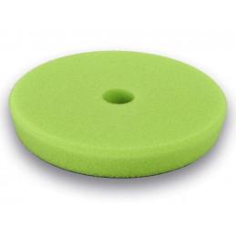 Polytop Finish Pad Green...