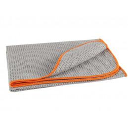 Polytop Micro Dry Cloth XXL