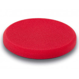 Polytop Cutting Pad RED 135...