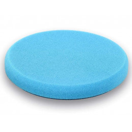 Polytop One-Step Pad Blue...